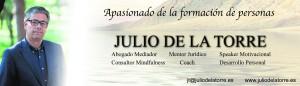 Julio de la Torre