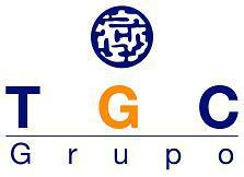 TGC GRUPO