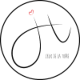 Julio de la Torre Logo